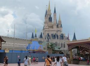 01-princess-hall-new-fantasyland-5