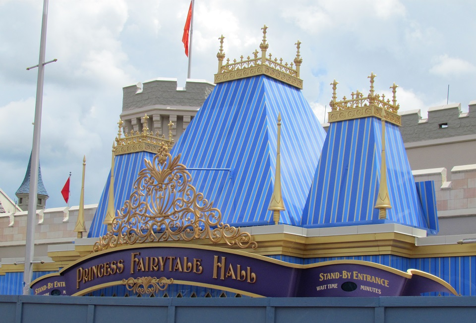 01-princess-hall-new-fantasyland