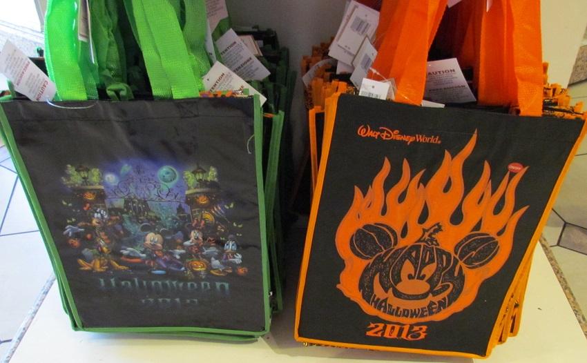 02-halloween-bags