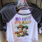 02-halloween-cute-shirt