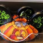 02-halloween-ears