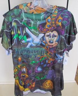02-halloween-glitter-shirt