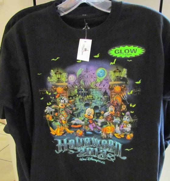 02-halloween-glow-shirt
