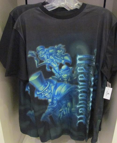 02-halloween-hm-shirt