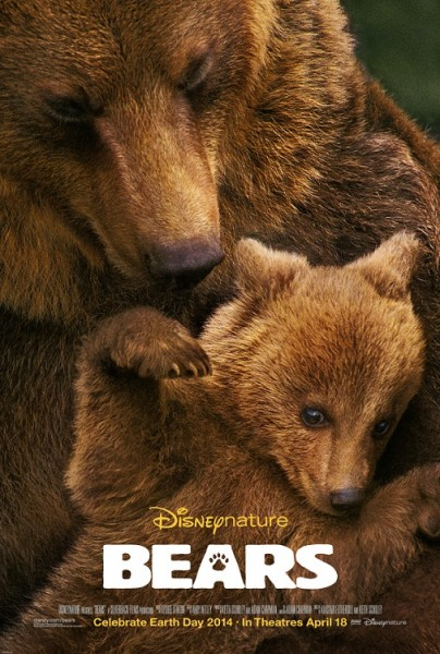 Bears_poster-small