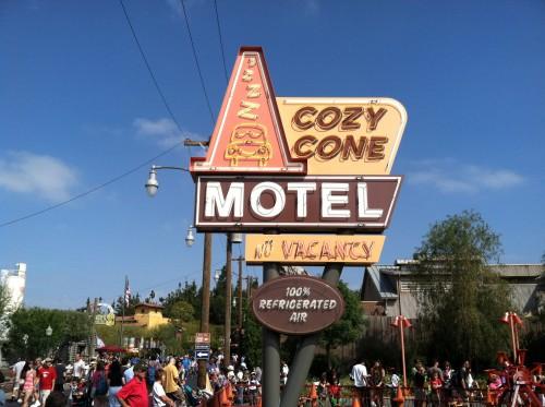 Disneyland2012 053
