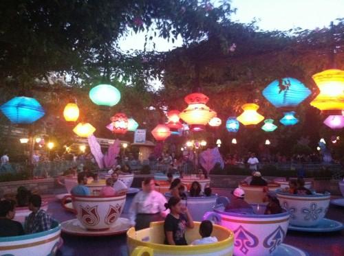 Disneyland2012 123