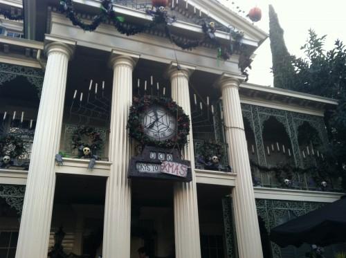 DisneylandChristmas2012 087