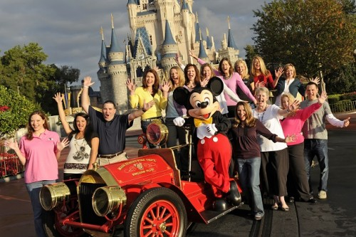 Mickey-Group-moms-panel-med