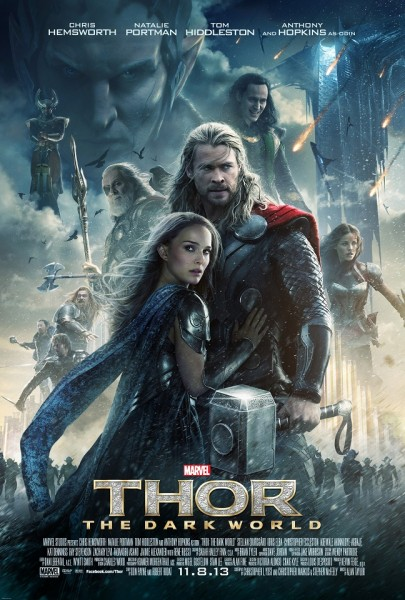 Thor_Payoff_1-Sht_v2_med