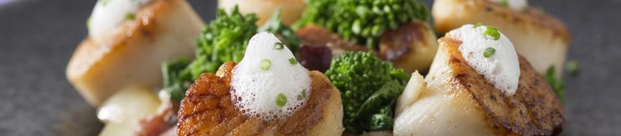 caligrill-dish