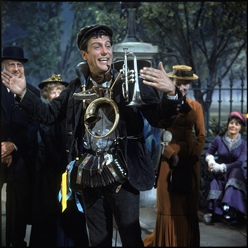 dick_vandyke_poppins_web