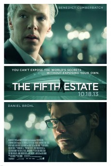 fifth-estate-poster
