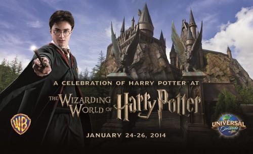 harry-potter-uor-celebration