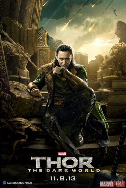 loki-thor-dark-world-poster