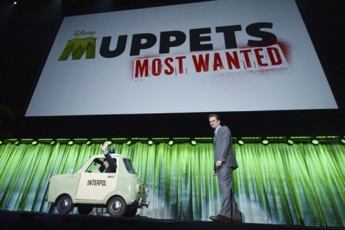 muppets-most