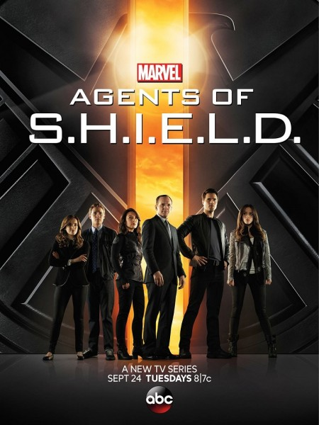 shield-abc-poster