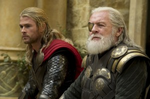 thor-dark-world-odin-med