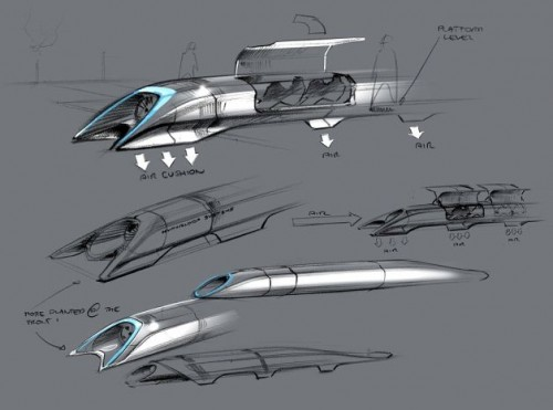 wdw-hyperloop-pods