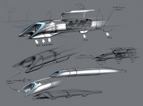 wdw-hyperloop-pods