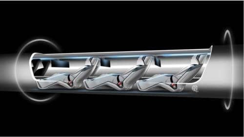 wdw-hyperloop-pods2