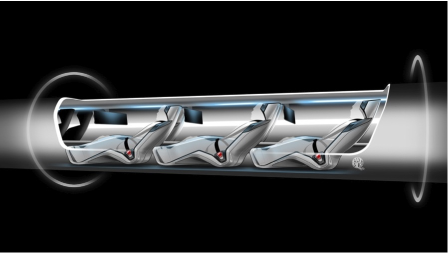 wdw-hyperloop-pods2