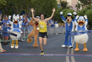 2013-halfmarathon-mens-winner