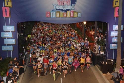 2013-halfmarathon-start
