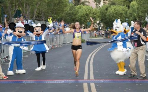 2013-halfmarathon-womens-winner