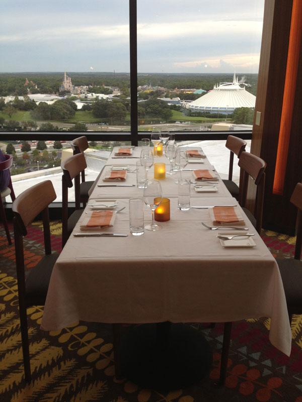 California-Grill-Table-3-med