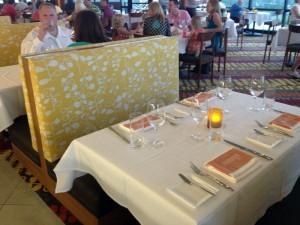 California-Grill-Table-med