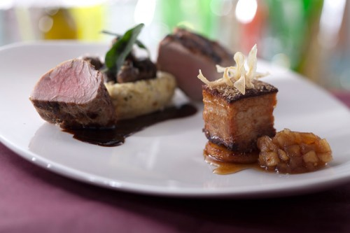 Pork-two-ways-wood-fire-california-grill-med