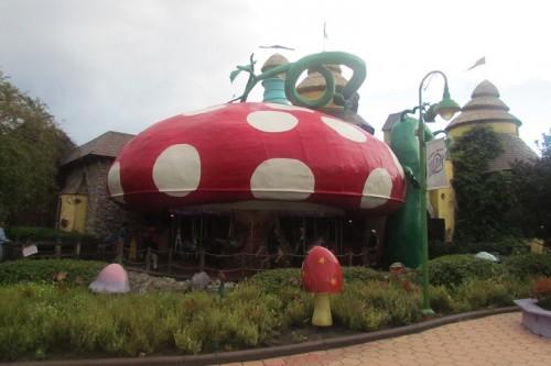 carousel-mushroom-gktw-med