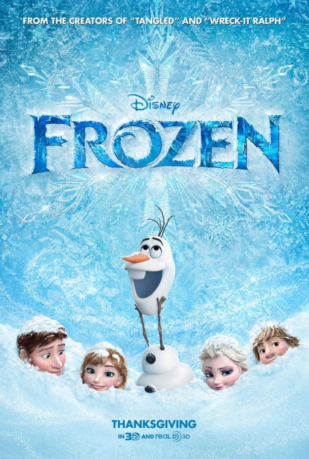frozen-poster-new-sm