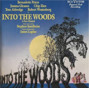 into-the-woods-album-obcr