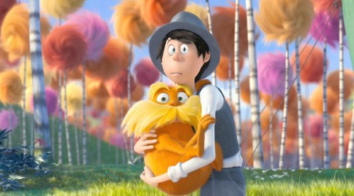 lorax-movie