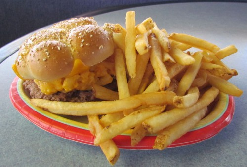 mac-cheese-burger-1