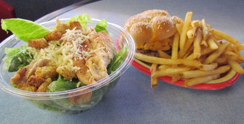 mac-cheese-burger-2
