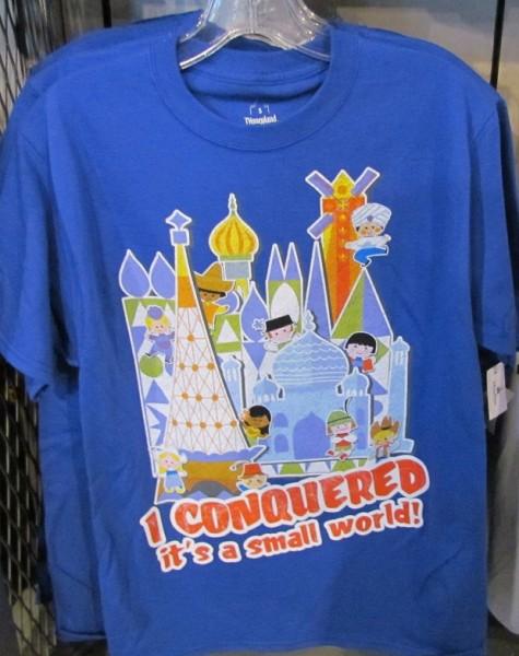 03-small-world-t-shirt