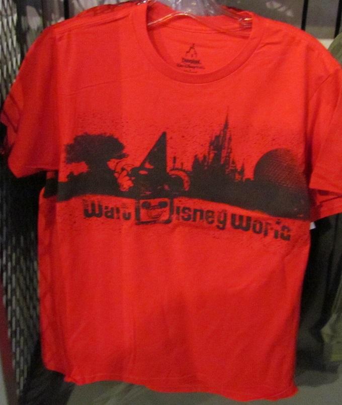03-wdw-odd-t-shirt