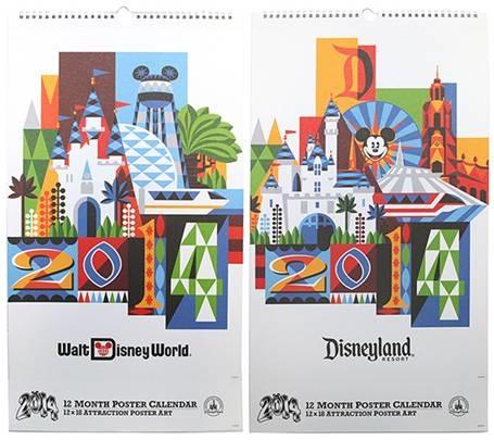 2014-wdw-disneyland-calendars-1