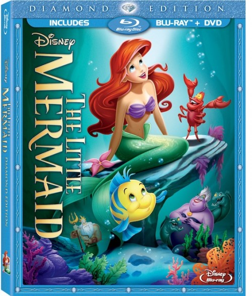 Little-Mermaid-Combo-Pack-Box-Art