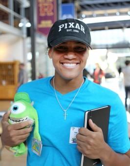 USA-Womens-Soccer-Pixar-Visit-4