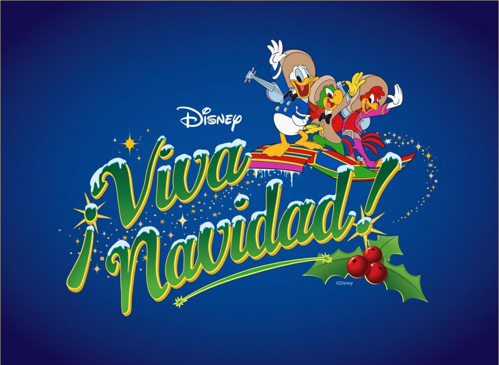 Viva_Navidad_logo