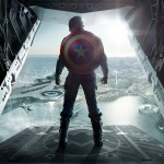 captain-america-marvel-poster