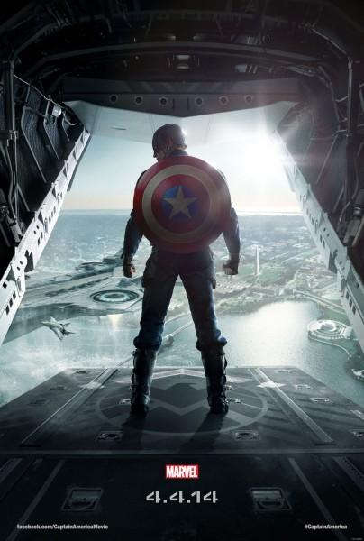 captain-america-marvel-poster