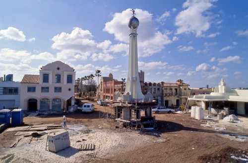 disney-mgm-construction