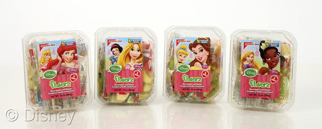 flavorz-disney-food