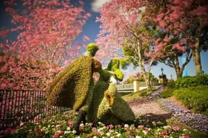 flower-and-garden-topiary-med