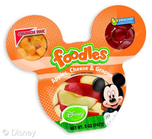 foodles-disney-food